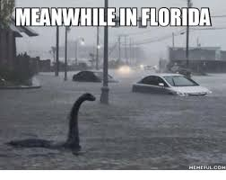 Florida Rain Meme - 25 best memes about florida meme florida memes