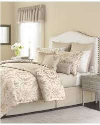 Martha Stewart Duvet Covers Find The Best Black Friday Savings On Closeout Martha Stewart
