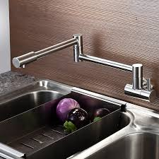 Compare Prices On Kitchen Faucet by Compare Prices On Kitchen Faucet Wall Mounted Online Shopping Buy
