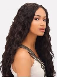 black friday hair weave sales 2017 black human hair weave hairstyles wigsbuy com