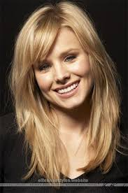 haircuts with lots of layers and bangs the 25 best layered hairstyles with bangs ideas on pinterest