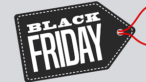 best antivirus black friday deals read the articles for choosing an antivirus software