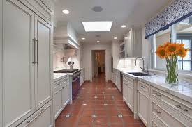 kitchen without cabinets kitchen farmhouse with dutch door norma