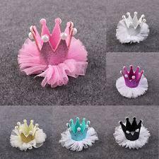 kids hair accessories hair accessories ebay