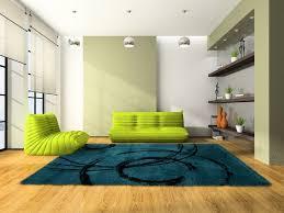 chambre chocolat turquoise déco chambre marron turquoise 34 limoges 19370839 leroy