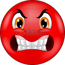 angry face images u0026 stock pictures royalty free angry face photos