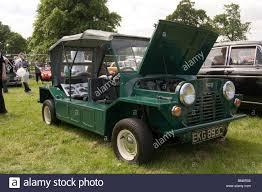 mini jeep mini moke stock photos u0026 mini moke stock images alamy