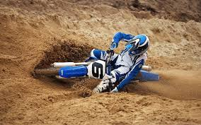 motocross freestyle tricks 5 types of motocross racing