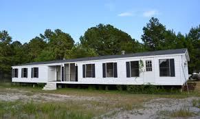 custom home plans for sale 23 stunning cheap custom homes building plans 14446