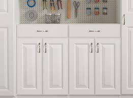how is base cabinets base cabinets estate by rsi storage and closet solutions