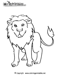 hundreds free coloring pages print