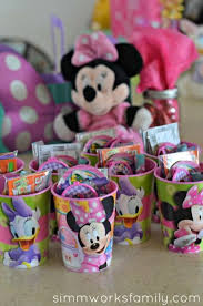 Party City Minnie Mouse Decorations Best 25 Minnie Mouse Decorations Ideas On Pinterest Minnie
