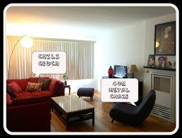 urban living room ideas with urban outfitters living room 8 image