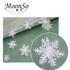 wholesale 3d snowflakes buy best 3d snowflakes from china