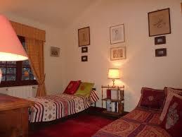chambres d hotes urrugne chambre d hôte la bergerie d à urrugne pyrenees
