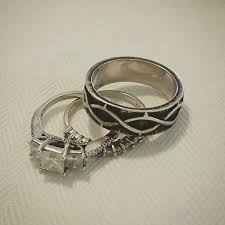 avery wedding bands avery mens wedding rings 60 avery other avery
