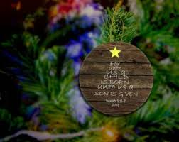 33 best bible verse ornaments images on bible verses