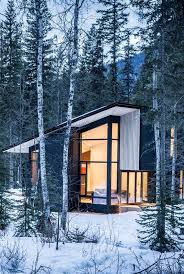 25 unique winter vacations ideas on best winter