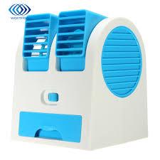 Portable Desk Air Conditioner Online Get Cheap Portable Conditioner Aliexpress Com Alibaba Group