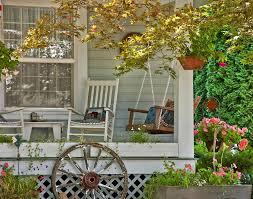 home decor on summer u2013 interior design