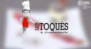 concours de cuisine les toqués le concours de cuisine pour les étudiants les