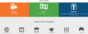 earn gift cards earn free gift cards from starbucks more with earning