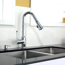 kitchen faucet ideas cool kitchen faucets designer medium size of contemporary faucet for