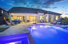 Pulte Wiki by Shoreview At Lakewood Ranch Waterside Plans Prices Availability