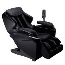 5 best massage chair reviews 2017 full body zero gravity for sale