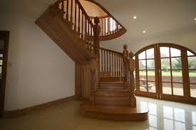 stair case best products wallpaper staircase 532919 products