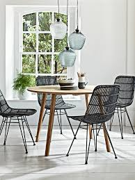 dining tables round dining table and chairs wooden kitchen
