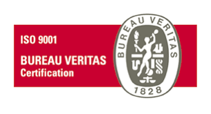 bureau veritas mexico certification marks