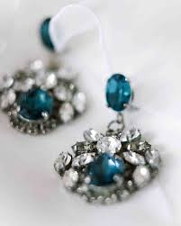 bridal accessories 20 statement wedding accessories worn by real brides martha