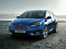 2015 ford focus price photos reviews u0026 features