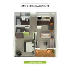 1 bedroom apartments nyc 1 bedroom gramercy park rental in nyc