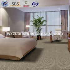 list manufacturers of floor covering carpet buy floor covering