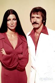Cher Halloween Costumes 25 Sonny Cher Costumes Ideas Cher Costume