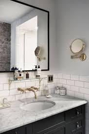 Show Me Bathroom Designs Bathroom Renovated Bathrooms Bathroom Plan Ideas Bathroom