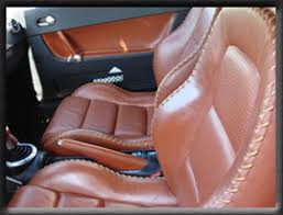 Upholstery Car Repair Phoenix Auto Photo Gallery Custom Truck Seats Interior Auto