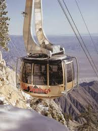tickets palm springs aerial tramway