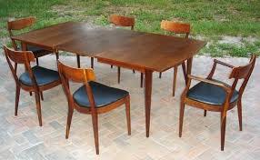 danish modern dining room chairs danish modern dining chairs century dining room tables with goodly