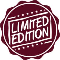 limited edition when is a limited edition really limited whisky