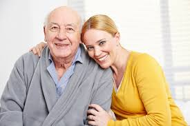 area agency on aging district 7 inc family caregiver support