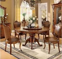 classic italian dining room sets wholesale dine room suppliers