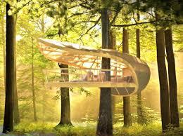 innovative home design inc innovative home design mellydia info mellydia info