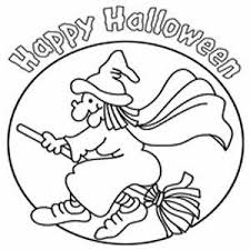 crayola halloween coloring pages 26 best coloring pages images on pinterest coloring books