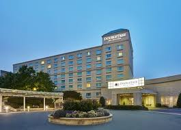 Comfort Inn Corporate Office Number The 10 Closest Hotels To The Bank Of America Stadium Charlotte
