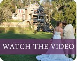 wedding venues in york pa historic shady york pennsylvania wedding photographer central