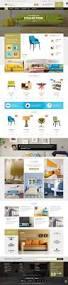best 25 ecommerce websites ideas on pinterest ecommerce website