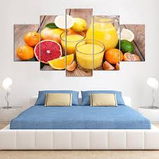 online get cheap painting fruits aliexpress com alibaba group